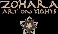 Zohara-Thights