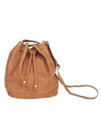 OLIVIA BUCKET BAG