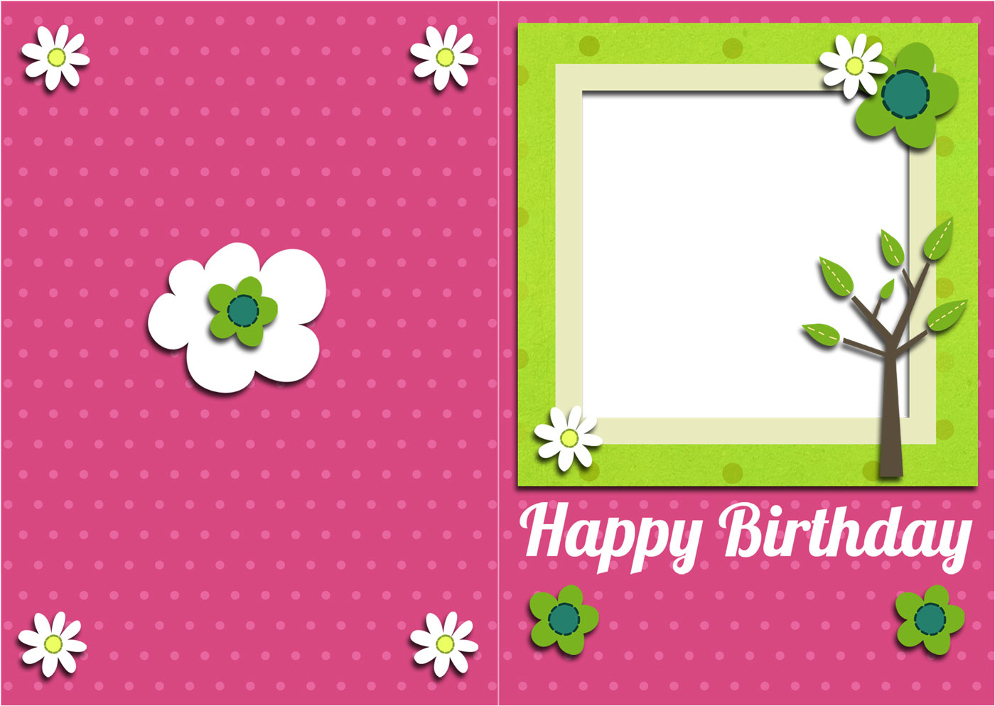 Egreeting ecards greeting cards and happy wishes happy birthday happy birthday print cards kristyandbryce Choice Image