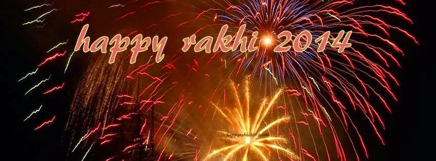 happy_rakhi_2014_facebook_cover_images