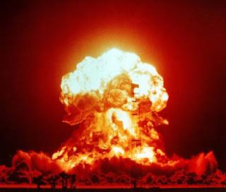la+proxima+guerra+primer+test+prueba+lanzamiento+nuclear+de+iran