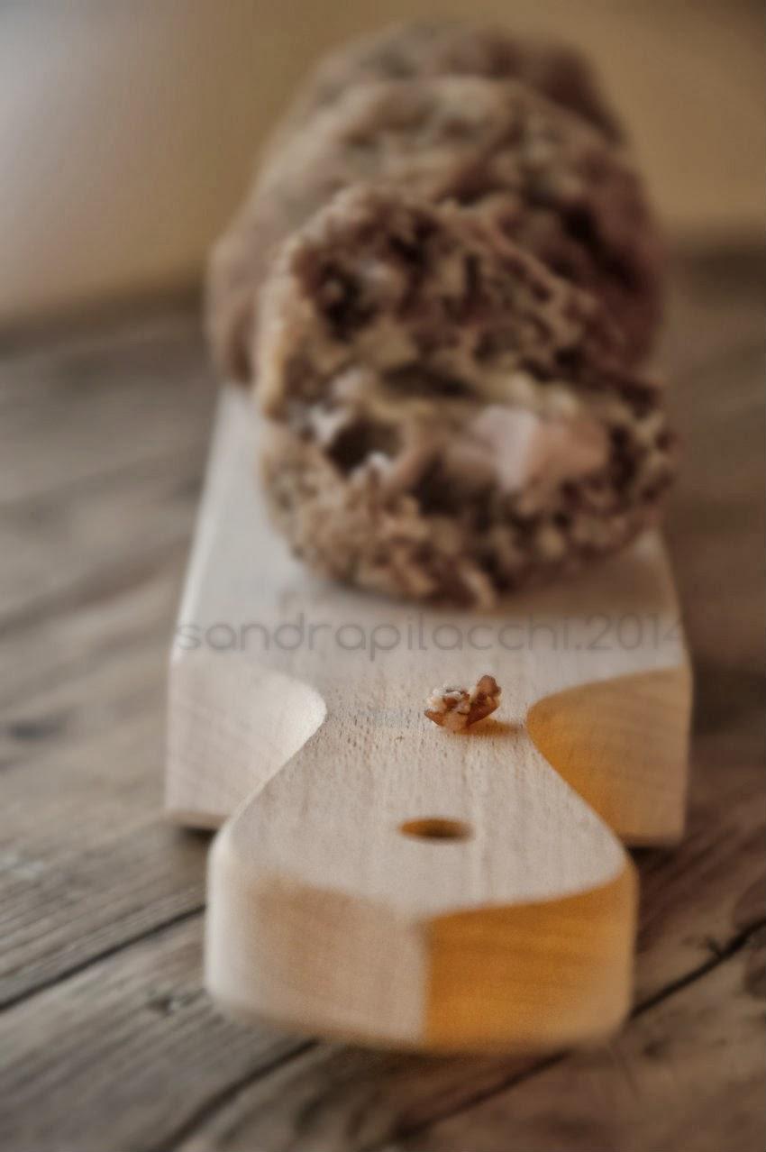 arancini  100% gluten free(fri)day