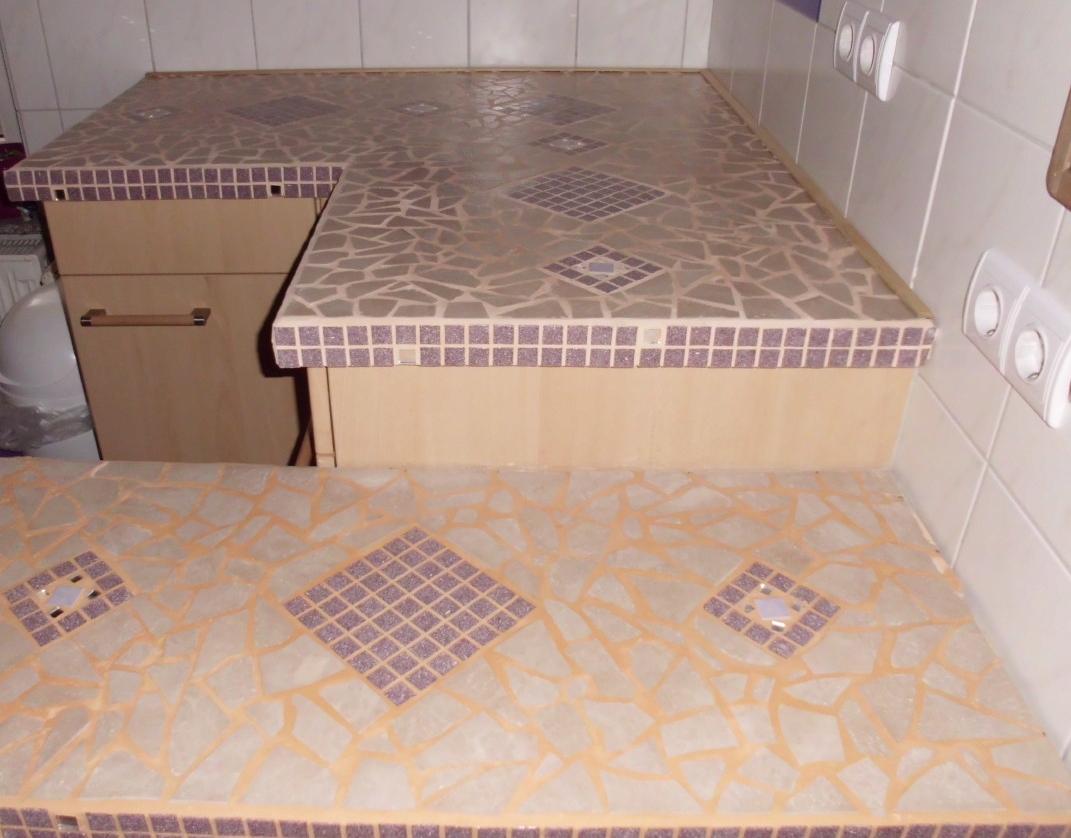 varunas blog woman at work k che. Black Bedroom Furniture Sets. Home Design Ideas