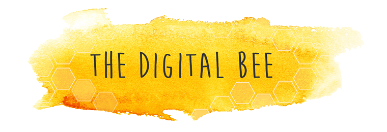 The Digital Bee