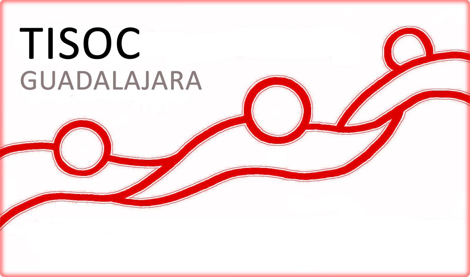 TISOC Guadalajara