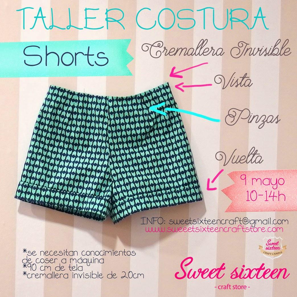 http://www.sweetsixteencraftstore.com/tienda-online/767-taller-de-costura-shorts-de-verano.html?live_configurator_token=310654961b1e88db89383acb7f83b81a&id_shop=1&id_employee=2&theme=theme2&theme_font=font1