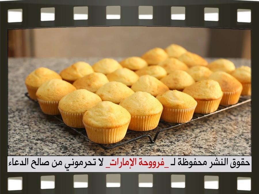 http://4.bp.blogspot.com/-VvW3ruTO6z4/VG8NQoS6AvI/AAAAAAAACxs/JhliXC4boO4/s1600/22.jpg