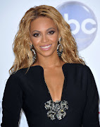 Beyonce Knowles beyonce knowles pics images songs lyrics photos films movies pictures singlelady
