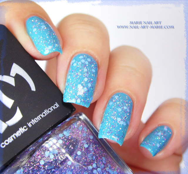 LM Cosmetic Attrait7