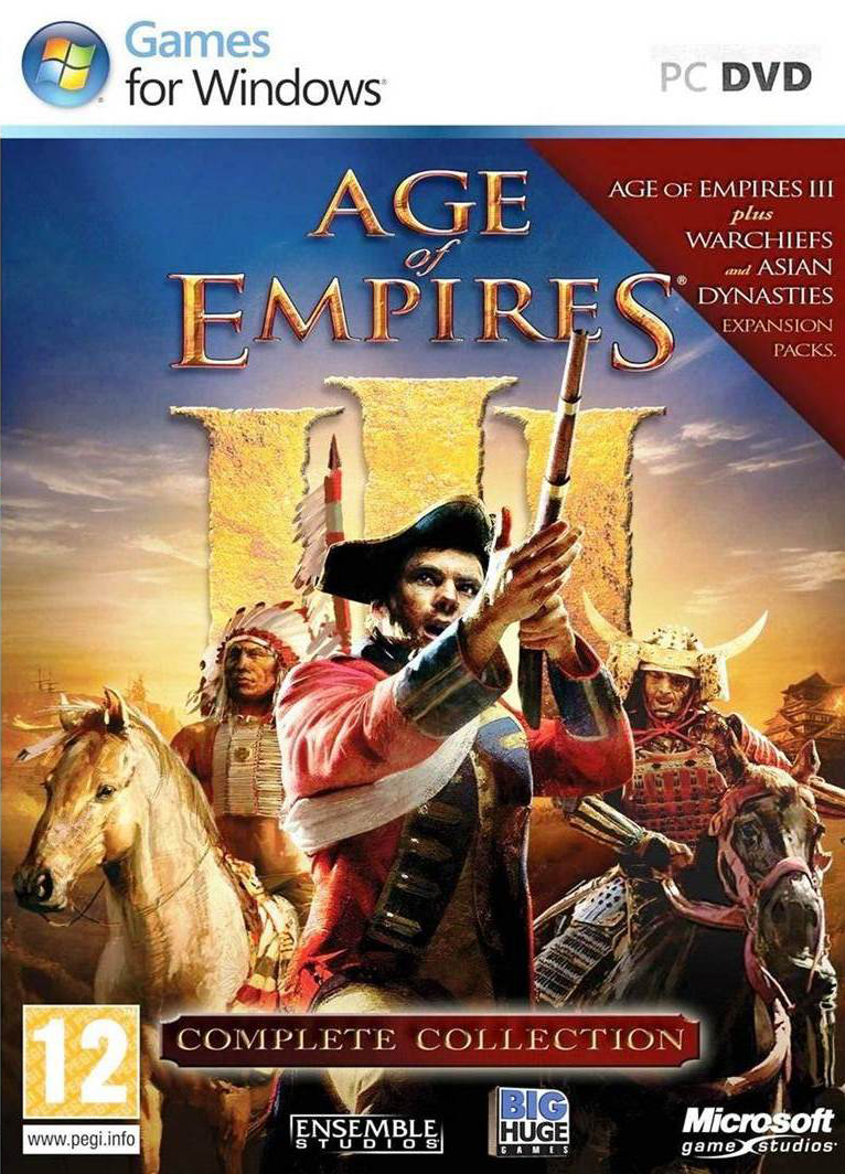 age_of_empires_3_complete_collection_box.jpg