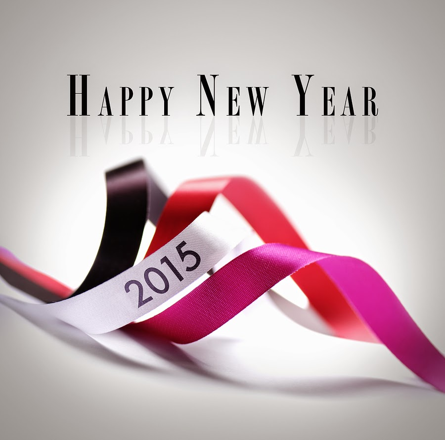 happy new year graphics images 2015