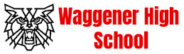 Waggener High School