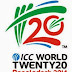 ICC Cricket T20 World Cup 2014 Schedule,Time Table Full Details
