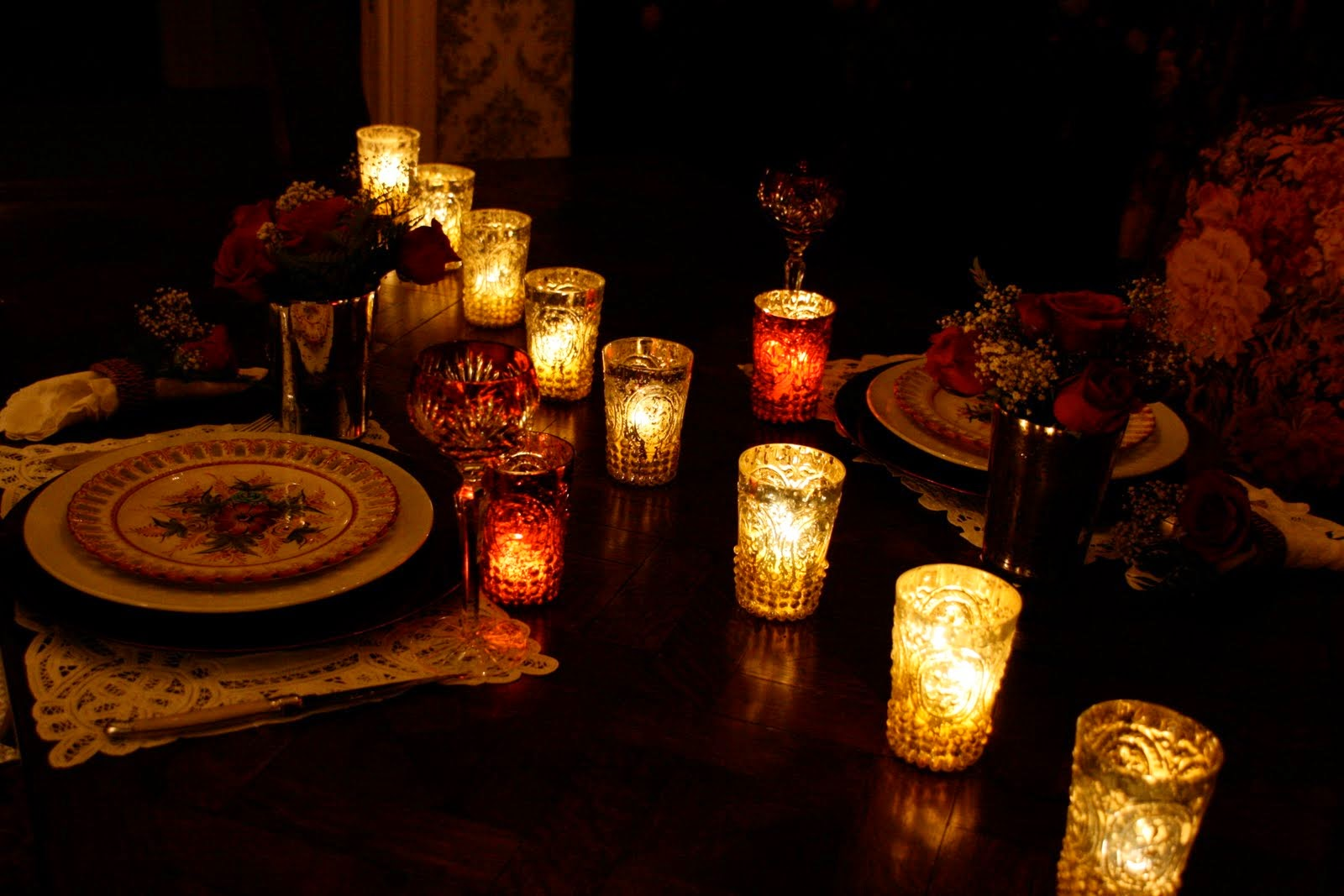 Tips-For-A-Stress-Free-Dinner-Party-04