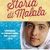 RECENSIONE: Storia di Malala di Viviana Mazza