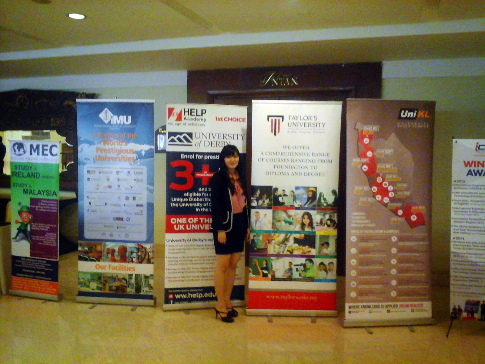 spg event jakarta, agency spg jakarta, job spg jakarta, agency spg indonesia