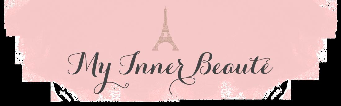 My Inner Beauté
