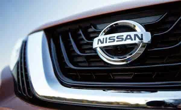 2015 Nissan Murano Release Date Canada