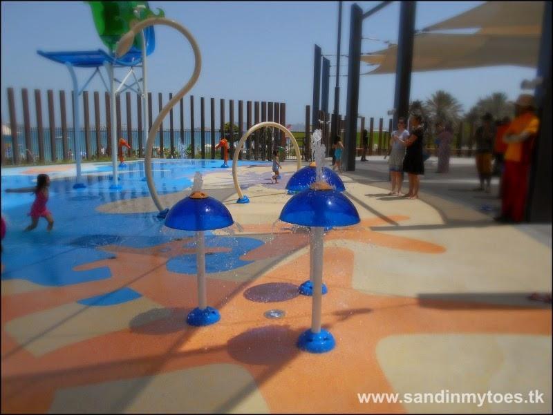 Beach Themed Restaurant Raeford Nc