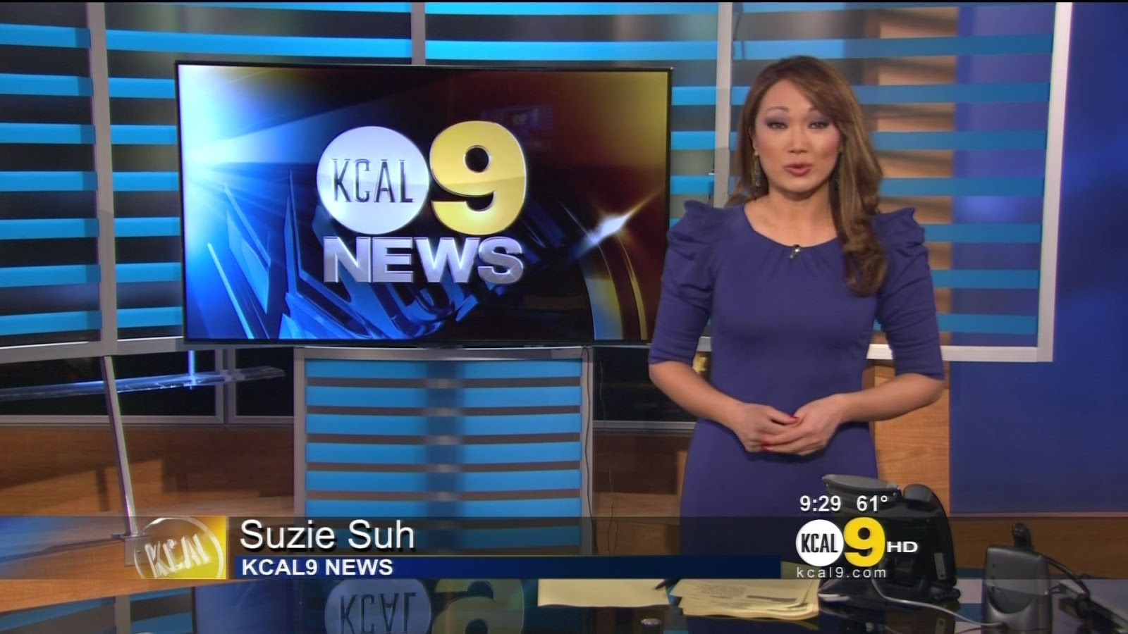 Suzie Suh KCAL 9 http://wwearboots.blogspot.com/2012/11/suzie-suh-of-kcal-news-has-some-great.html