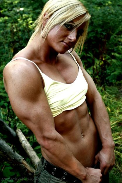katka kyptova bodybuilder-fitness-female fitness competitors-female fitness bodybuilder