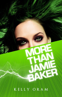 https://www.goodreads.com/book/show/16162774-more-than-jamie-baker