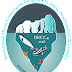 Call for abstracts for the 4th International Marine Conservation Congress