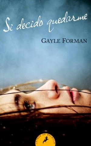 http://salamandra.info/libro/si-decido-quedarme-bolsillo