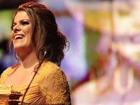 Candidatas a melhor cantora, Troféu Promessas
