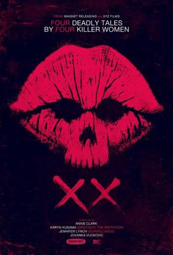 XX Torrent – BluRay 720p/1080p Legendado (2017)