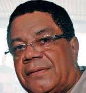 El legado del Alcalde de Cartagena de Indias Campo Elías Terán dix