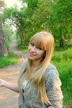 Юлиана Нечаева