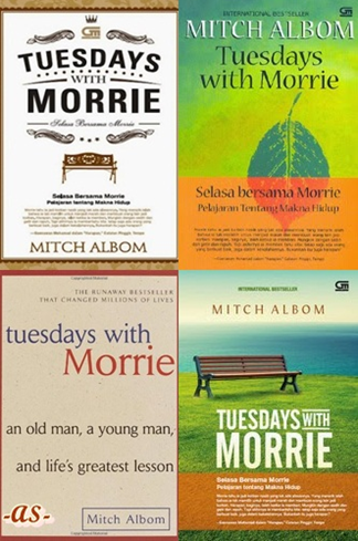 """facing death in tuesdays with morrie the There's an old maxim that the obituaries of the newspaper are considered the sports pages to the irish if that is the case, then a popular sports columnist and broadcaster named mitch — played with great aplomb by jeff desisto in 2nd story theatre's moving production of """"tuesdays with morrie"""" — should feel right at home."""