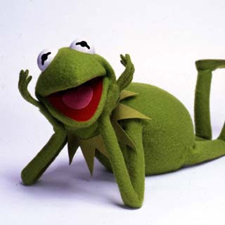 The Muppets - Man Or Muppet Lyrics | Letras | Lirik | Tekst | Text | Testo | Paroles - Source: musicjuzz.blogspot.com