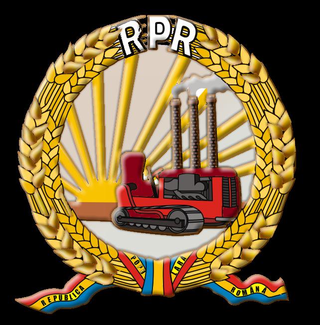 R.P.R.