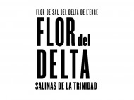 FLOR DEL DELTA