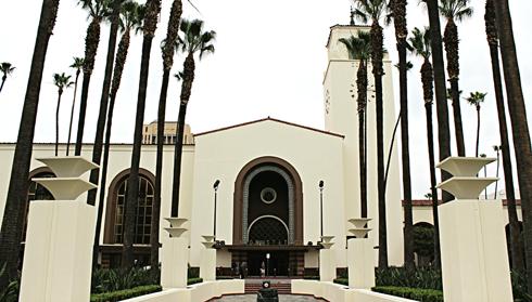 union station los angeles california