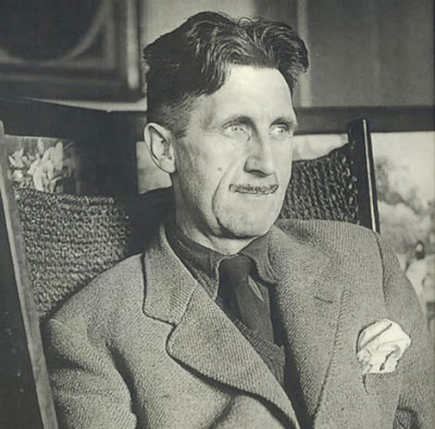 the rebellion in animal farm a novel by george orwell Animal farm by george orwell home / literature  the sit-down mealthe pigs betray the principles of the rebellion over and  the end of the novel.