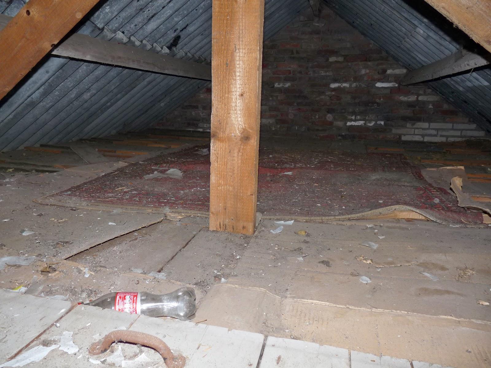 Ons nieuwe eco huis zand voor de zandbak - Tapijt badkamer hout ...