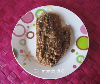 http://ilmondodici.blogspot.it/2012/04/spuntini-o-orme-bevande-colorate-e.html