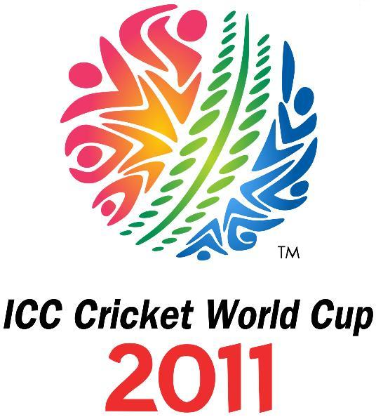 world cup cricket 2011 logo. cricket world cup 2011 logo.