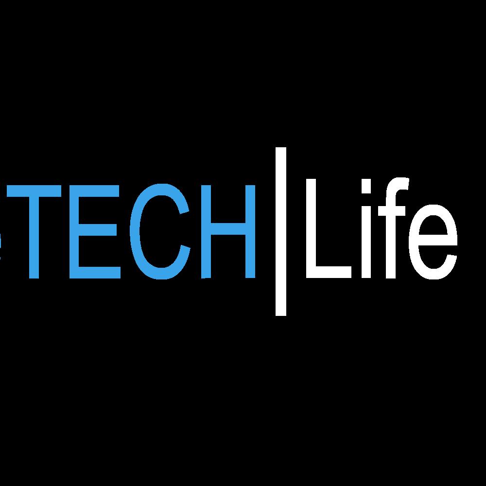 eTECH|Life