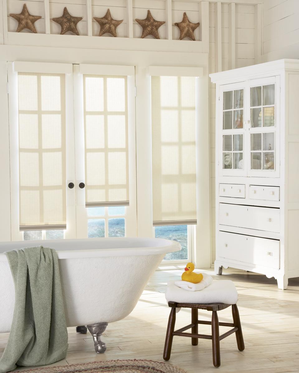 French+Door+Window+Covering+Options French Door Window Covering ...