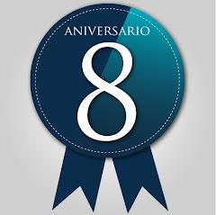 GRACIAS A TODOS / THANK YOU ALL !!!!