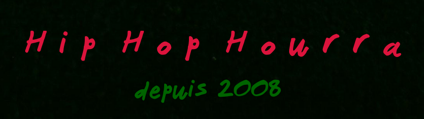 HipHop Hourra