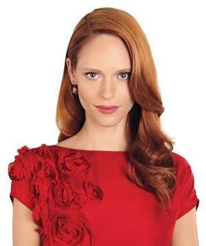 redhead-model-lisa-free-hardcore-dorm-pics