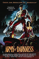 Evil Dead III: Army Of Darkness (1992)