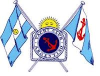Escuela de Yachting Y.C.A.
