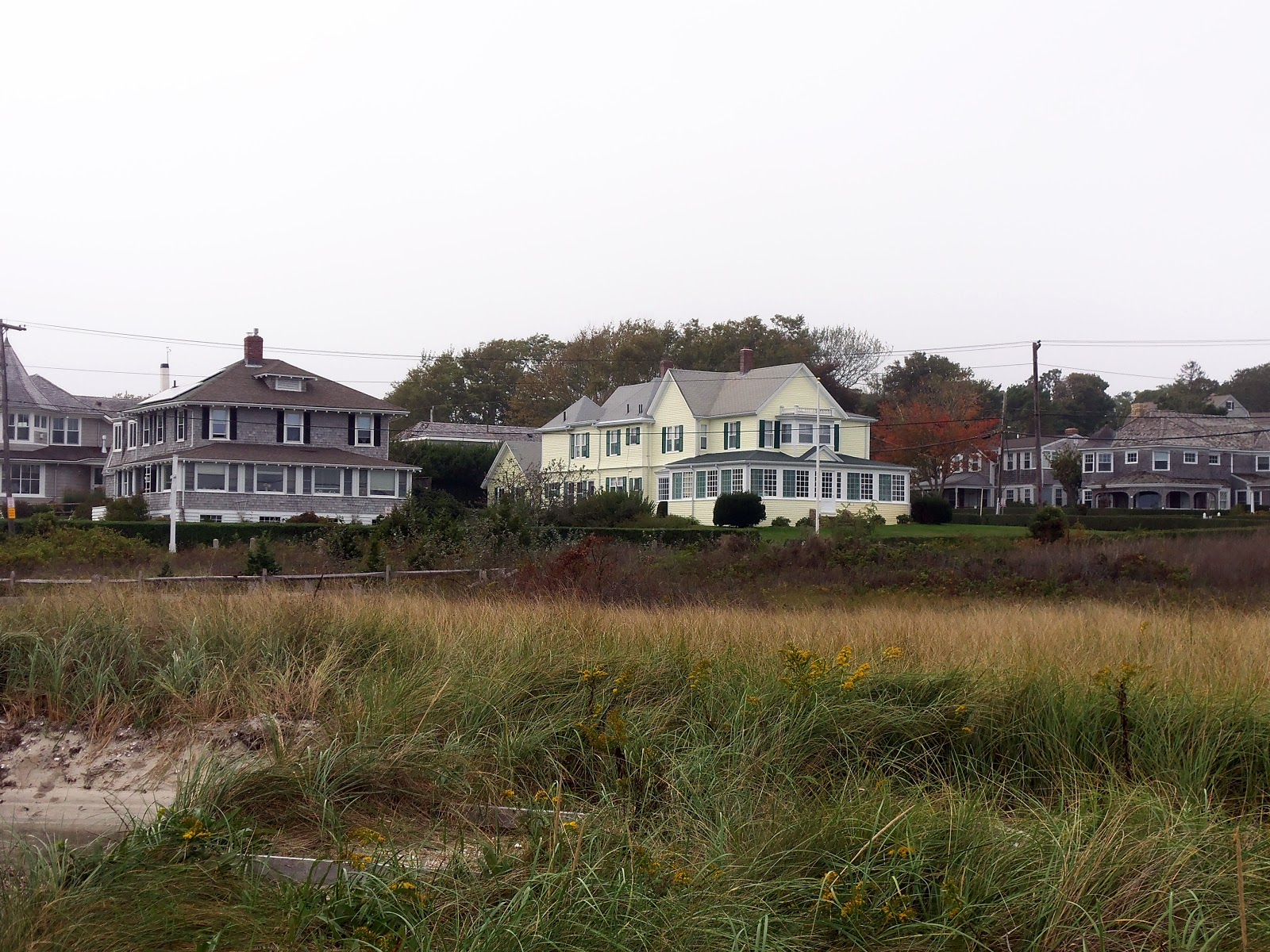 hyannis port For nearly a century, it's been a source of rumor, fascination, glamour and intrigue now the famed kennedy compound in hyannis port is the focus of an exhibition that — figuratively, at.