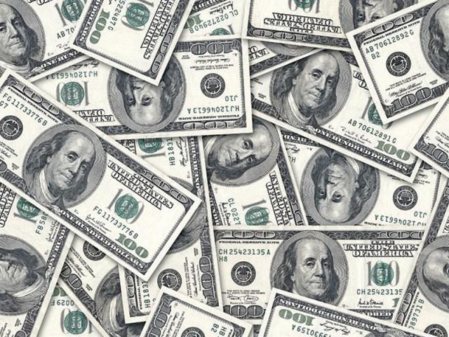 En mai dernier, le Département général de la fiscalité (DGF) relevant du ministère de l'Economie et des Finances a perçu plus de 341 milliards de riels, soit environ 85,4 millions de dollars américains.